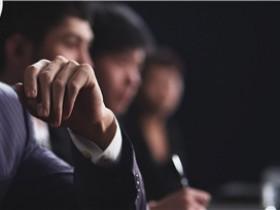 一对一辅导班在线日语好不好?哪家辅导班值得选择?