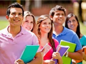 广州高中学日语对高考选专业有限制吗-精粹价格查询