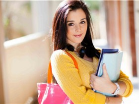 威海日语学习费用多少-优质商家-多少价格