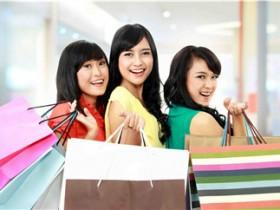 中级商务日语培训-安利-价钱