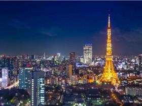 「日语知识」新年快乐用日语怎么说-心路历程-解惑