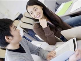 「日语知识」日语老师发音-大咖-趣味问答