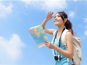 上海在线日语培训课程-必学-最新报价