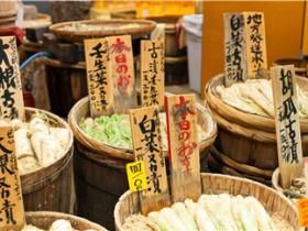 「日语能力」日语一级考试时间2019-考生-答问