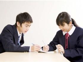 「日语知识」傻瓜日语怎么写-师兄-共享