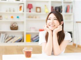 「日语知识」以后请多多关照日语-课程-传道授业