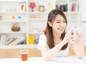 「日语知识」日语动词变形有几种-讲师-答疑解惑