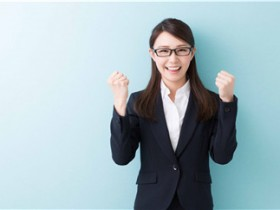 「日语学校」沈阳日语培训班多少钱-高手-解难