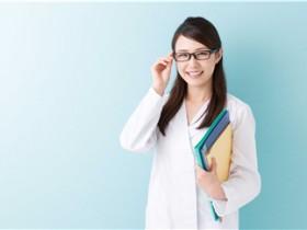 「日语知识」日语玄米是什么意思-学长-推荐
