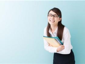 「日语知识」韩语和日语很像-学姐-互动问答