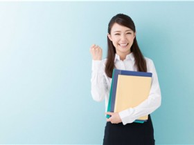 宁波学习日语的价格-知名品牌-新报价