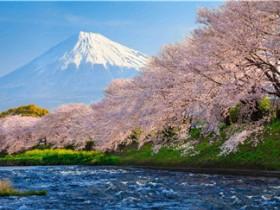 南通免费日语培训-必读-费用