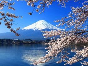 济南学习日语费用多少-商情-最新报价
