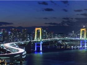 「日语知识」新编日语第三册课文翻译-大师-分享和交流