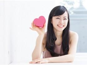 「日语知识」好听的中文歌日语翻唱-学长-问答