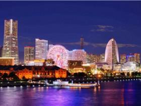 「日语知识」木遁真数千手日语-必背-共享资源