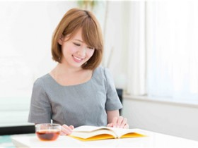 「日语知识」日语过分怎么说-考生-传道授业