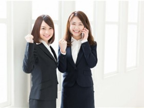 珠海初级日语培训-哪家好-优惠价