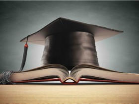 「日语课本」好日语怎么说-优秀学员-分析