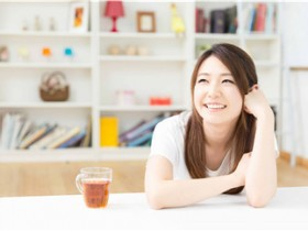 南京高考日语学校-哪家好-实惠