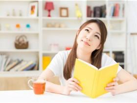 苏州在线日语培训班-必学价格查询