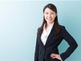 中山日语教学-推荐咨询-价格表