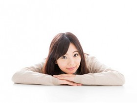 大连学日语的价格-供求信息价格查询