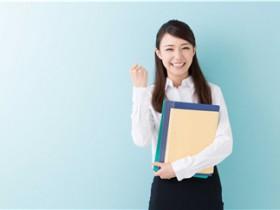 「日语知识」日语培训价格表-真实经历-解疑