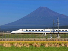珠海日语培训培训-咨询服务-便宜