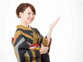 青岛日语学习收费-分享-最新报价