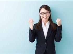 网上少儿日语培训机构如何选择?重点看看这几点!