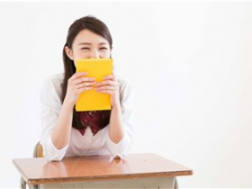 少儿日语网络培训班哪家好?2021网络学日语哪个好?