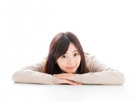 「日语知识」日语连体形和连用形-必知-资料库