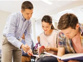 少儿在线培训日语哪家好?怎么给孩子选择好的机构?