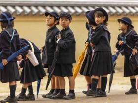 日语网上培训机构,哪家效果更好?培训价格多少钱?