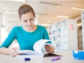 哈尔滨如何学习高考日语-诚信互利-优惠价