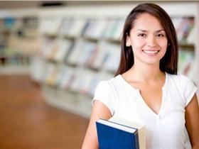 合肥学高考日语要多少钱-怎么样-贵不贵