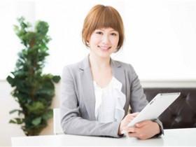 哪个少儿日语比较好?专家说的这几点千万要记住!