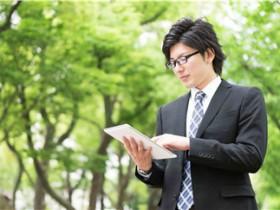 学日语一般花多少钱-在哪里-价钱