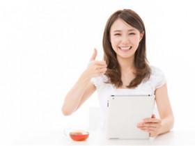 宁波哪里学日语最便宜-精华价格查询