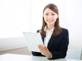 在线儿童一对一日语培训怎么样?