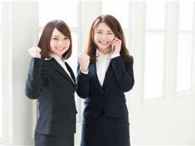 成人日语一对一哪家最受欢迎?学员特别推荐