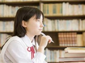 日语学习app哪款好?日语学习选哪家?