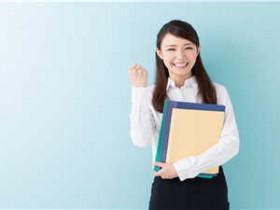 成人在线日语培训机构哪家好?成人日语机构怎么选择?