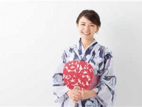 成人日语培训学校哪家好?如何判断一家机构是否适合自己?