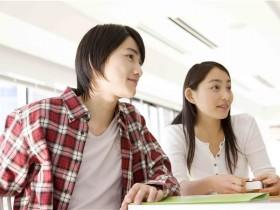高考日语究竟考些什么,比英语简单在哪里呢